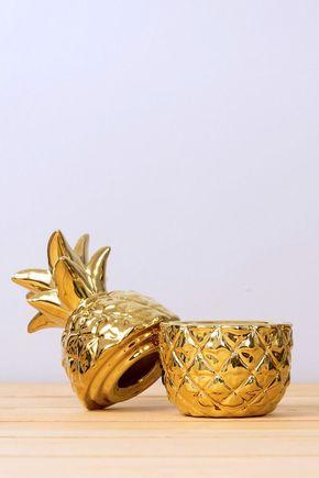 Pote-abacaxi-dourado---mi1312