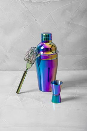 Kit-drink-furtacor