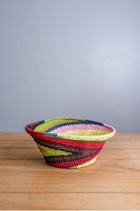 Fruteira-de-corda-colorido