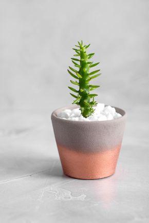 Vaso-ceramica-cobre