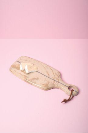 Tabua-aperitivos-chamote-marmorizado
