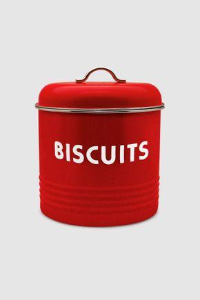 Pote-biscuits-industrial-vermelho