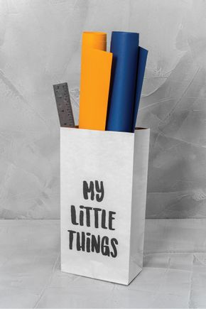 Sacola-kraft-little-things
