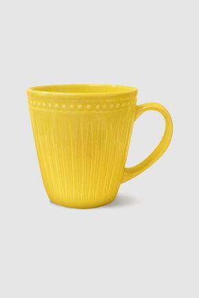 Caneca-amarela-sliema