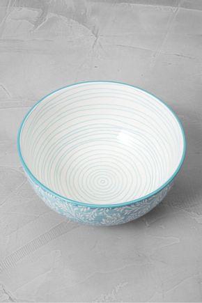 Bowl-azul-claro