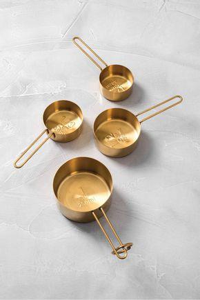 Conjunto-medidores-dourado-linden
