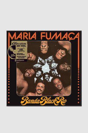 Maria-fumaca-lp