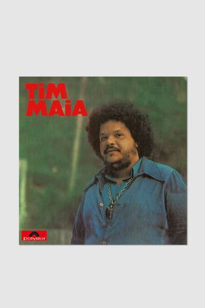 Tim-maia-1973-lp