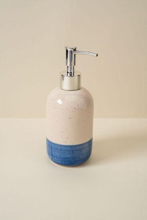Saboneteira-base-azul