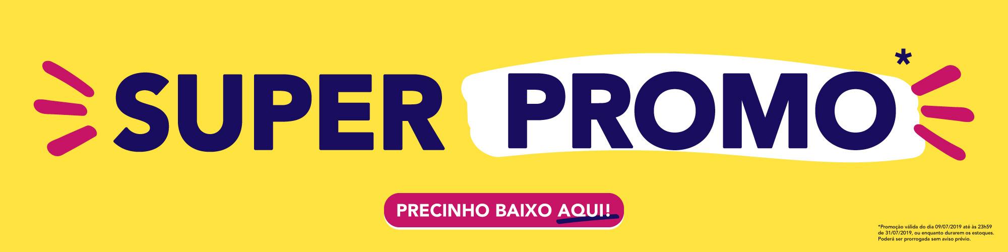 A- Promo