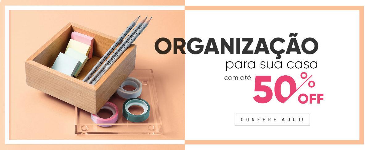 off-organizadores
