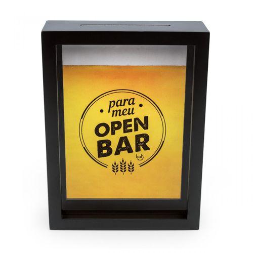 Cofre-porta-retrato-open-bar
