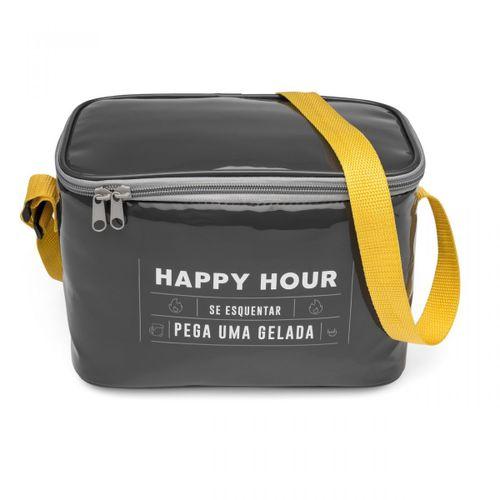 Bolsa-cooler-happy-hour