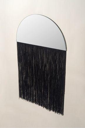 Espelho-com-franja-preto