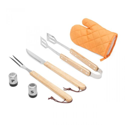 Kit-churrasco-com-porta-temperos-churras