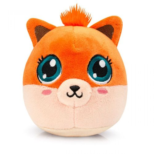Almofada-chaveiro-pompets-raposa