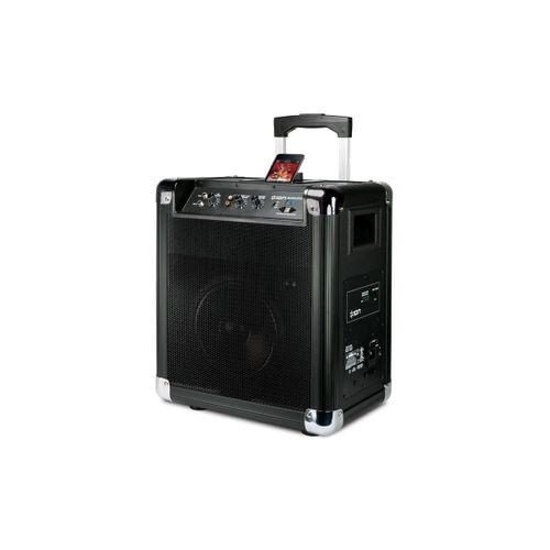 Blockrockerf-amplificador-portatil