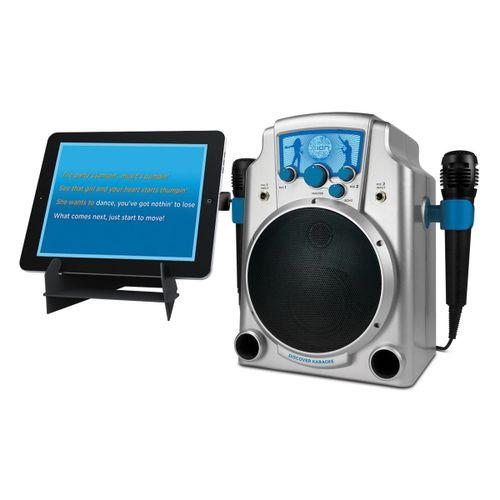 Discover-krk-amplificador-portatil