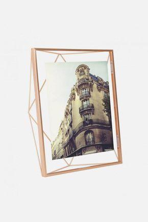 Porta-retrato-prisma-cobre-21x25cm