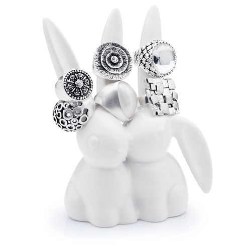 Porta-anel-coelho