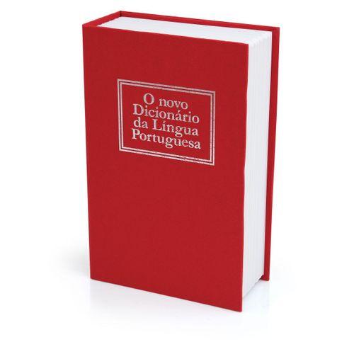 Cofre-dicionario-vermelho