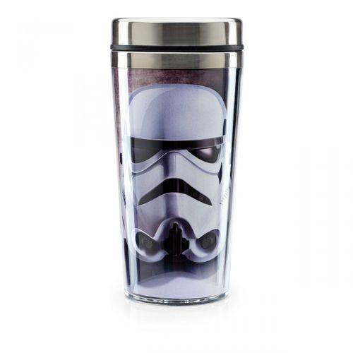 Copo-termico-star-wars-stormtrooper