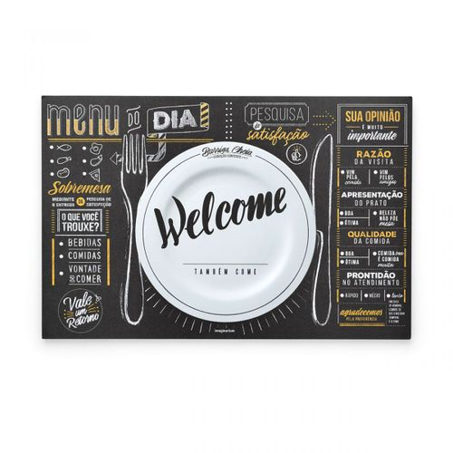 Jogo-americano-welcome