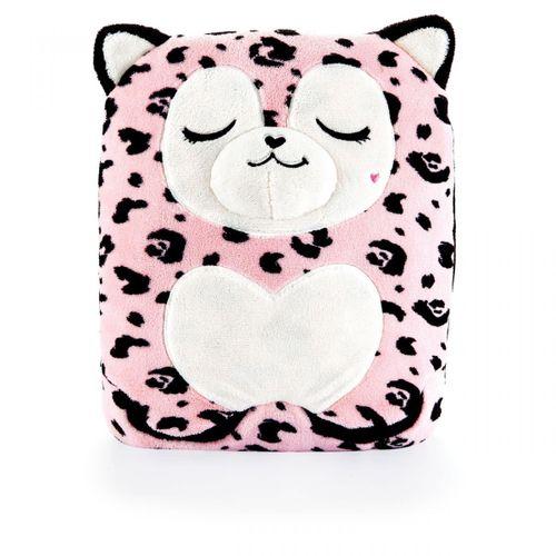 Almofada-massageadora-para-pes-onca-rosa