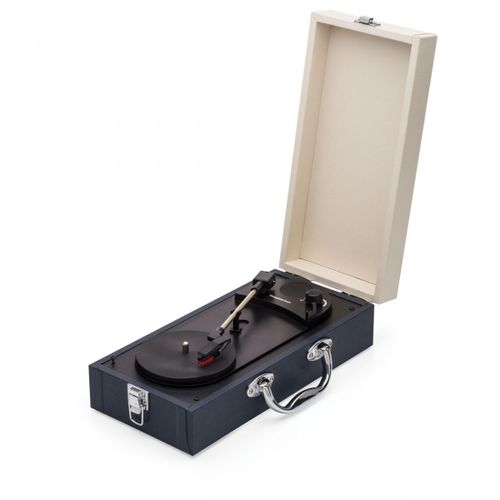 Vitrola-maleta-adesivos-amor