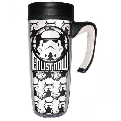 Caneca-para-viagem-star-wars-stormtrooper