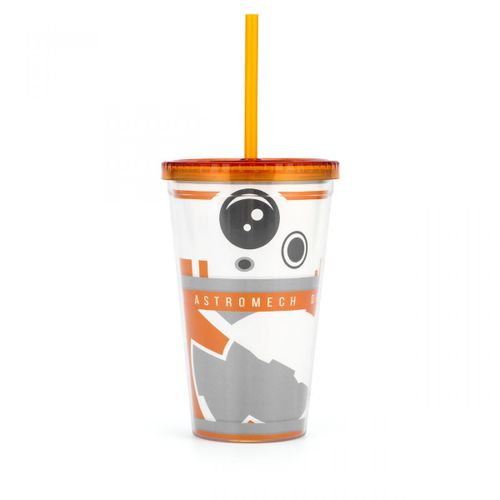 Copo-com-canudo-star-wars-bb8