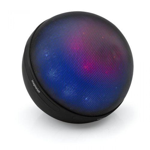 Amplificador-led-bluetooth-globo