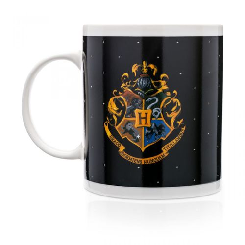 Porta-retrato-harry-potter-hogwarts-e-meu-lar
