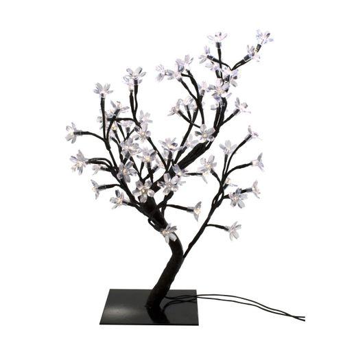 Arvore-flor-de-luz-110v