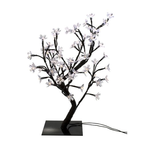Arvore-flor-de-luz-220v