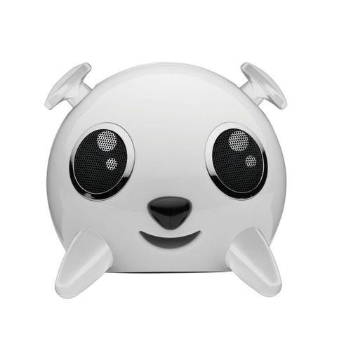 Idog-plug-branco