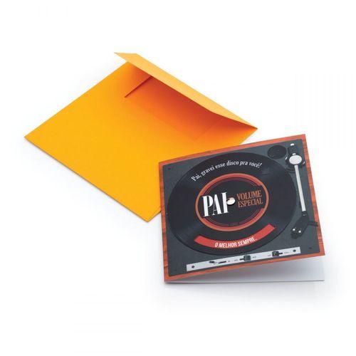 Minimarmita-e-garfo-harry-potter-plataforma-9-3-4---cs1211