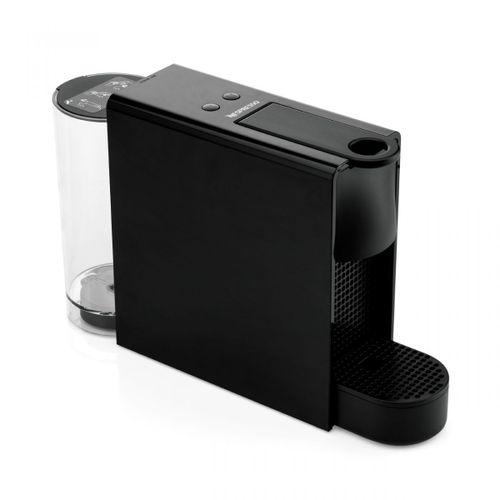 Minimarmita-e-garfo-harry-potter-plataforma-9-3-4---cs1713