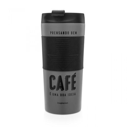 Copo-prensa-francesa-cafe-boa-ideia