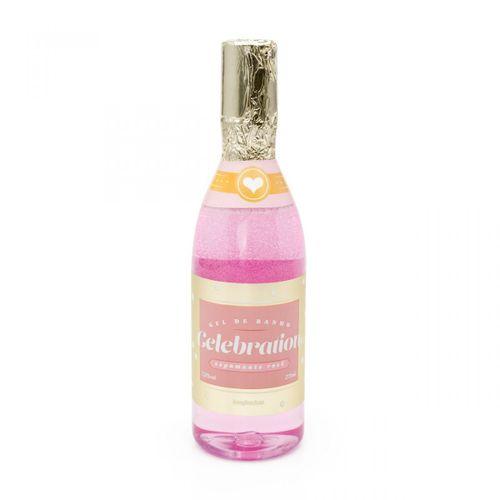 Gel-de-banho-celebration-rose
