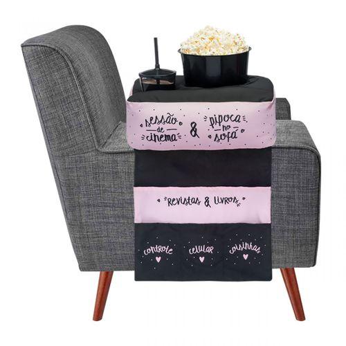 Kit-pipoca-para-sofa-sessao-cinema