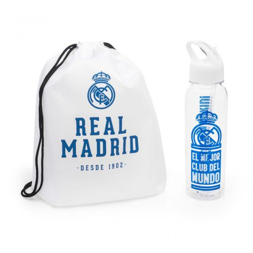 Kit-esportivo-real-madrid