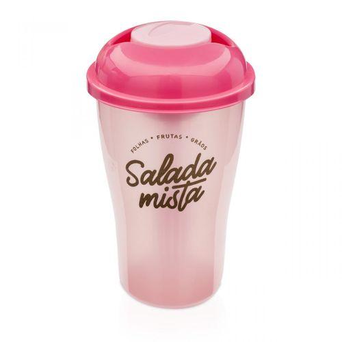 Copo-salada-porta-molho-e-garfo-mista
