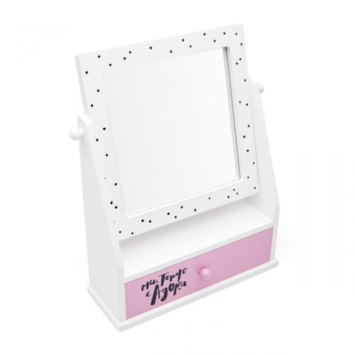 Porta-bijoux-com-espelho-taciele
