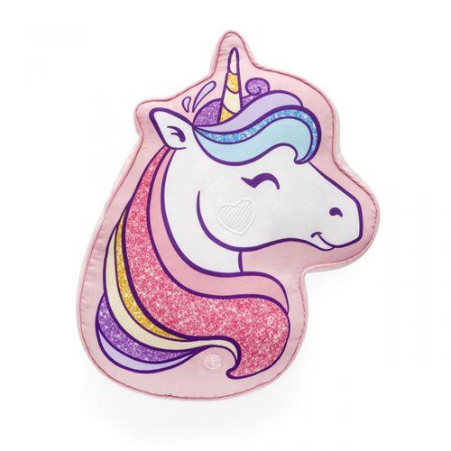 Almofada-massageadora-speaker-unicornio