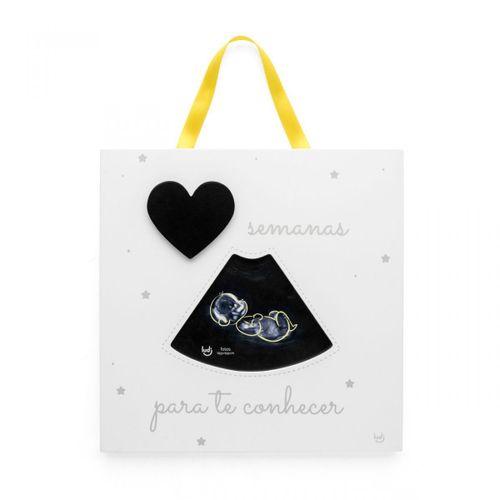 Plaquinha-contagem-regressiva-bebe