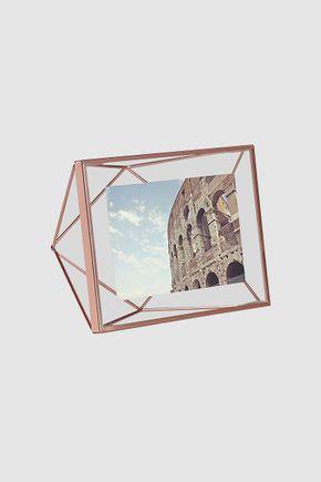 Porta-retrato-prisma-10x15cm-cobre