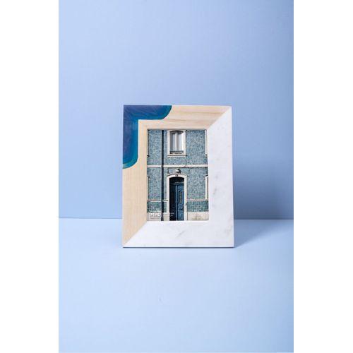 Porta-retrato-marmore-madeira-diagonal