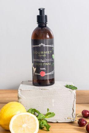 Sabonete-liquido-ervas-finas-500ml