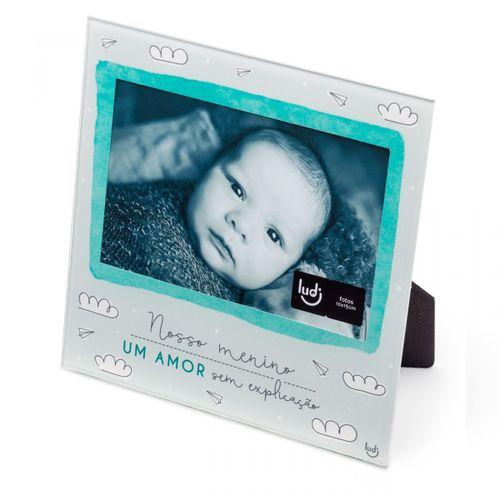 Porta-retrato-maternidade-nosso-menino